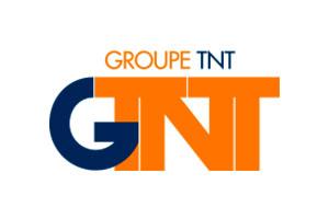 GroupeTNT