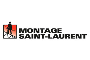 Montage-saint-laurent-fr