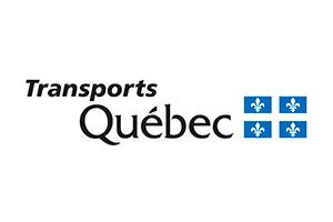 Transport_quebec