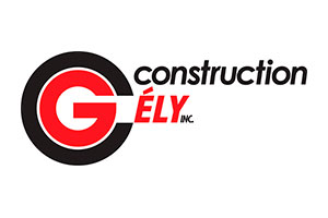 Construction-Gély