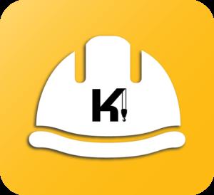 Kraning-icone-representant-compressor